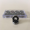 Kingsk8 Swiss Skateboard Bearings 608RS