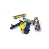 Finger Skate Board Mini Toy Finger Skateboard