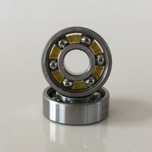 Kingsk8 Super 6 Ball Skateboard Bearings